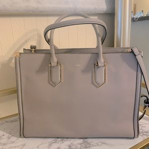 ALDO laptop/satchel bag